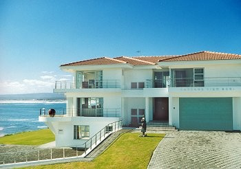 harbour view, Harbour View – Yzerfontein, SA Ventures