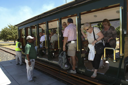franschhoek-wine-tram-tour