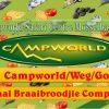 braaibroodjie-kompetisie-mosselbaai