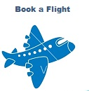 book-a-flight-with-text