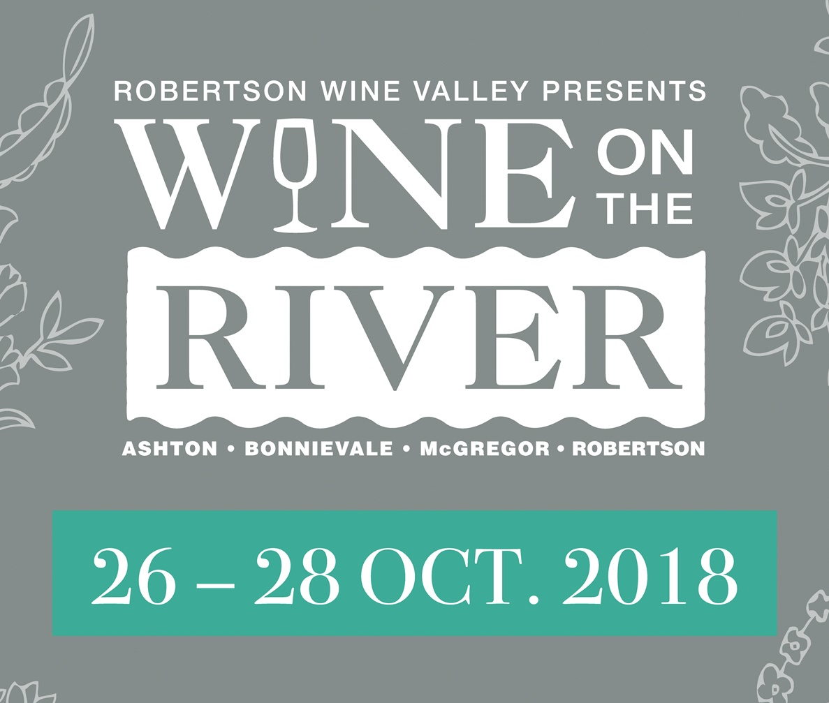 Robertson Wine Valley, The whacky and wonderful world of the Robertson Wine Valley, SA Ventures