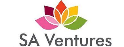 SA Ventures